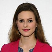 Adela Petreová