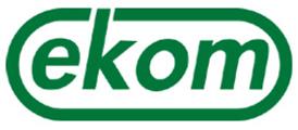 ekom-logo-bademmico
