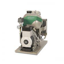 Dentálny kompresor DK50-10