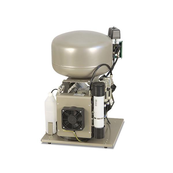 Dentálny kompresor DK50 2V