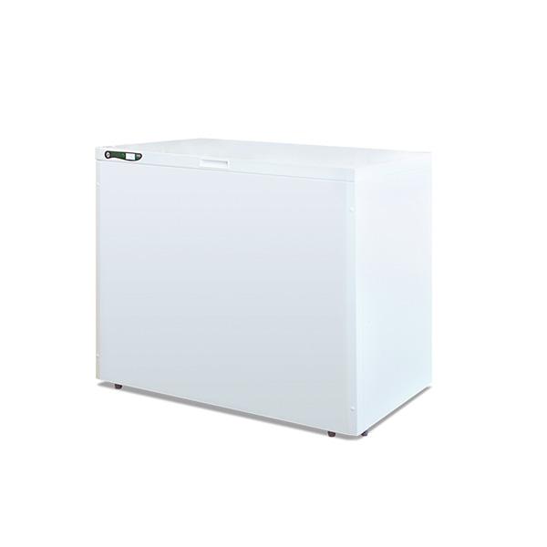 Dentálny kompresor DK50 2x2V/110