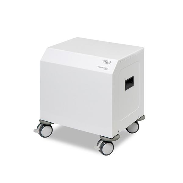 Dentálny kompresor DK50 Mobile