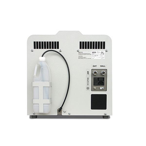 Mediciálny kompresor DK50 DS - Smart