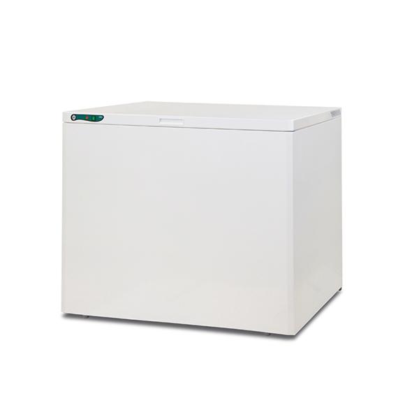 Priemyselný kompresor DK50 2X4VR/110/M