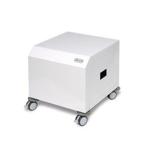 Priemyselný kompresor DK 50 S/M Mobile