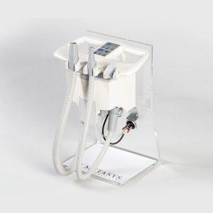 Hygienický systém H1 s držiakom
