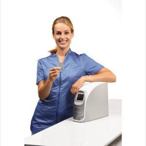 PLANMECA ProScanner